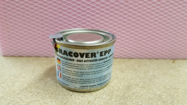 Oracover EPP-Kleber 100ml