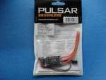 Brushless Regler PULSAR A30